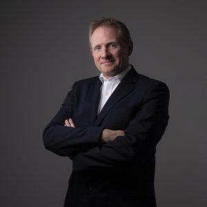 Roger Jones Head of Equities London and Capital