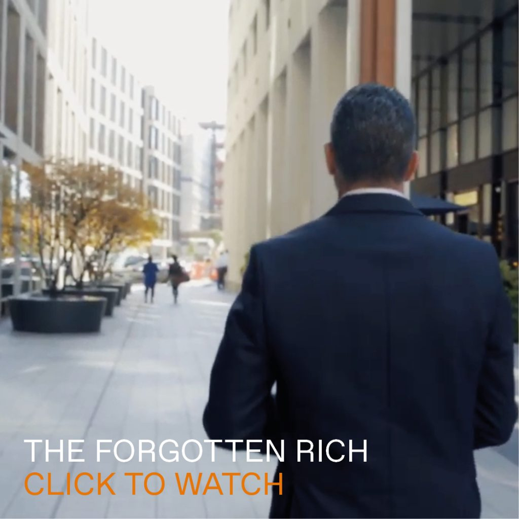 Defining Moments The Forgotten Rich Click to Watch